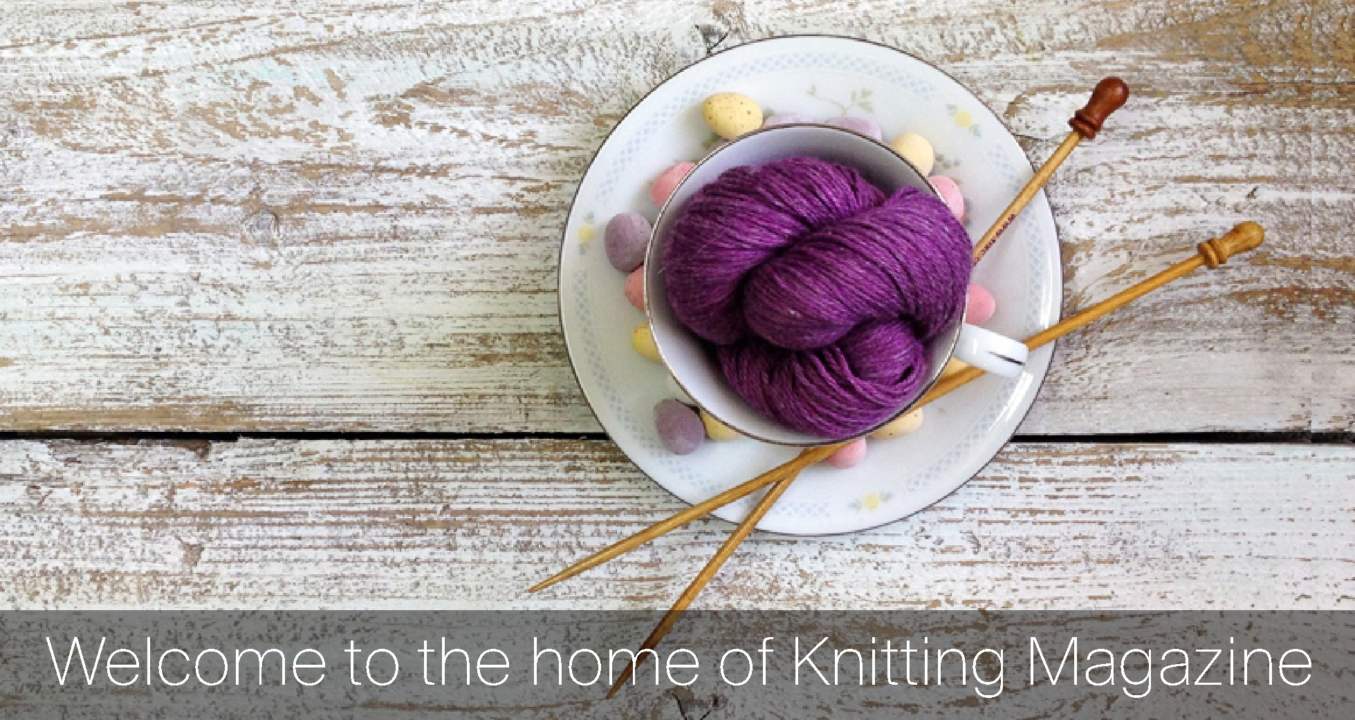 knitting-magazine-banner
