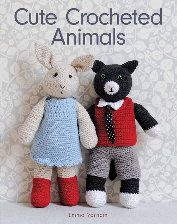 cute-crocheted-animals_fc