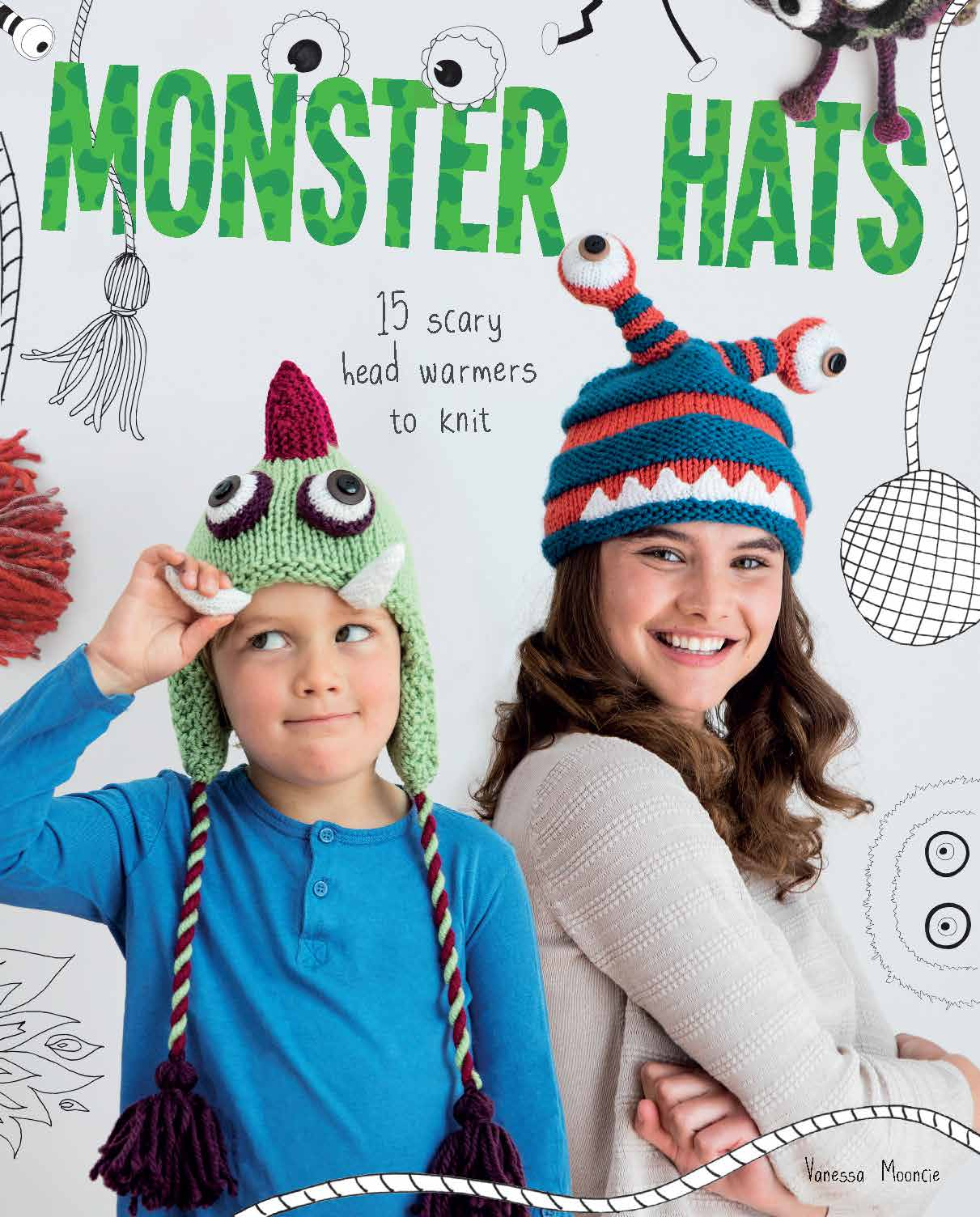 fcover_monster-hats