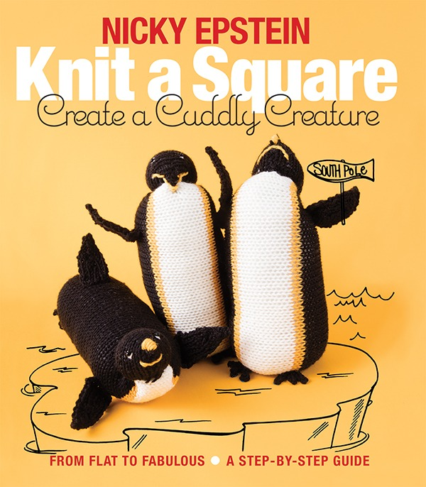 KnitaSquare COVER_FINAL.indd