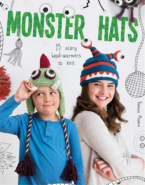 monster-hats_frontcvr