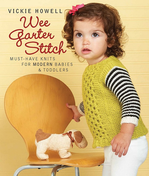 wee-garter-front-cover