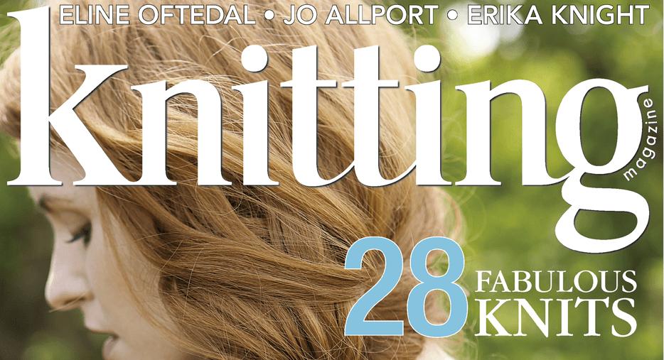 knitting-sept-16