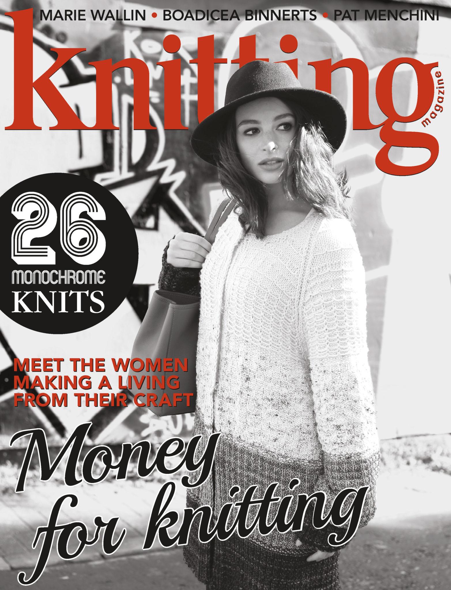ofc_knit_163