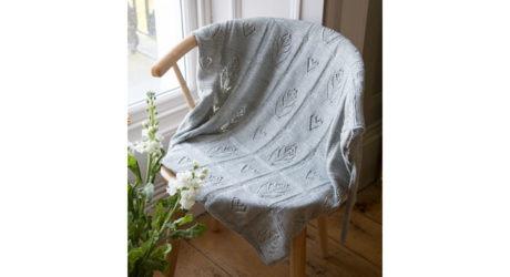 Knitting Magazine – Pattern Updates