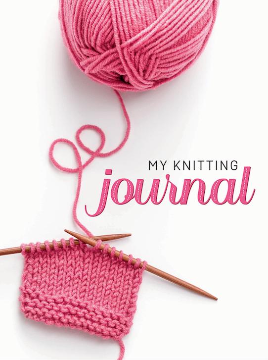Knitting Magazine Issue 194 Giveaway Knitting Magazine