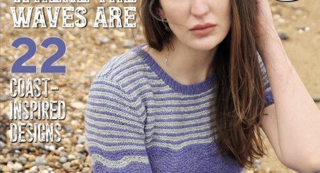 Knitting 218