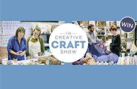 Creative Craft Show